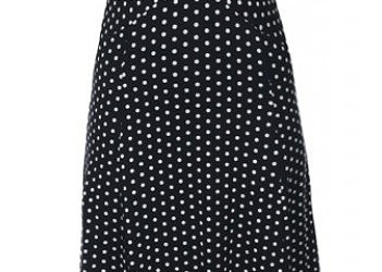 Amie Dress in black by Lindy Bop