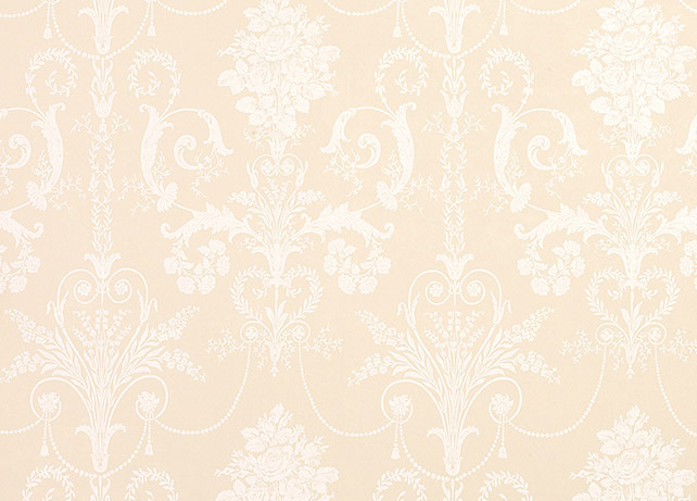 Josette wallpaper - Laura Ashley