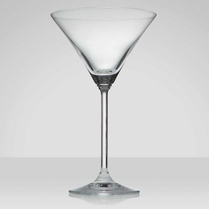 John Lewis Casa Cocktail Glasses
