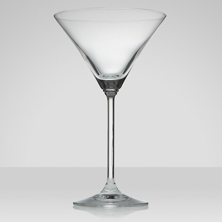 John Lewis Casa Cocktail Glasses