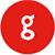 Vintage Gal on Google Plus
