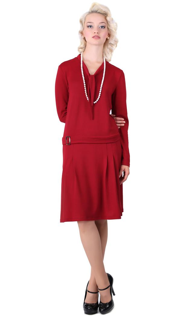 Collectif Frances Dress