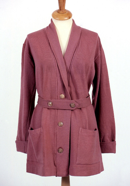 Vintage Inspiration for an Autumn/Winter Wardrobe