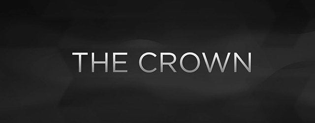 The Crown - Netflix