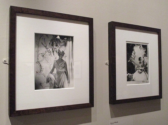 Cecil Beaton Photographs