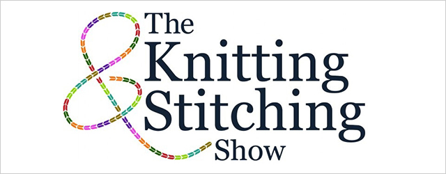 The Knitting and Stitching Show 2016